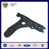 Auto Suspension Parts Lower Control Arm for VW GOLF IV Cabriolet(1E7) OEM#1H0 407 151/1H0 407 150
