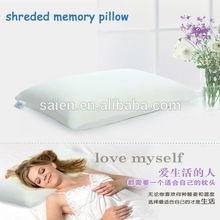 China home fashions international custom design body pillow