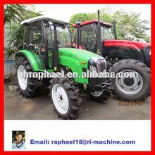 mini tractor trailer for sale