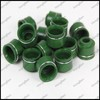 good performance valve oil seal for 250cc Dirt Bike/250cc Off Road Bike/250cc Motocross Motorcycle spare parts