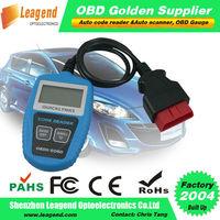 100% Original QUICKLYNKS!!!diesel engine analyzer/pc car engine analyzer