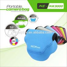 NEOpine camera case neoprene for samsung NE-NX3000