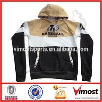 cheap price wholesales pullover hoodie high quality custom hoodies