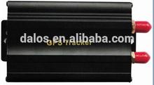 GPS Tracker Tk103 A+ B+ Mini Cheapest Tracking Thinkrace
