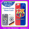 For iPhone 6 Case Custom print, Customize case for iphone 6