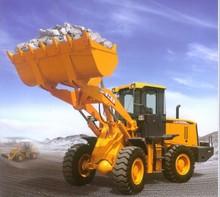 XCMG brand mini wheel loader LW300K for sale