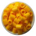 Perler contas brinquedos educativos 5 mm DIY contas fusível kits