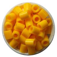perler beads educational toys 5mm DIY fuse beads kits
