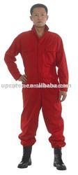 Flame Retardant Workwear, EN11612, NFPA2112 Standards