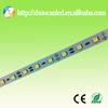 HIgh quality CE,ROHS Approved strip led 5630 led strip rigid bar