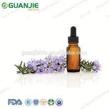 GMP Approved Natural powder loose finishing powder