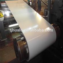 Surface Treatment Galvanzied Steel Sheet, GI / PPGI Metal Steel Coil/Sheet