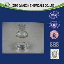 industrial organic intermediate liquid ethyl alcohol 99.8%