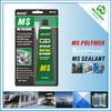 guangzhou suppliers glue for refrigerator