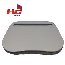 HDL- 4914 iBed Lap Desk for Tablets