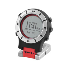 2014 new products Electronic Watch Waterproof Multifunctional Child Watch free samples