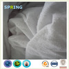 waterproof terry cloth composite fabric suppliers in hangzhou