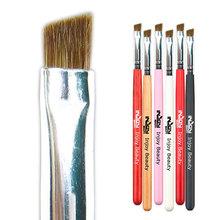 make up brow brush,makeup brush