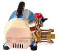 Dqx-35/dqx-60 portable jet d'eau machine de lavage de voiture à vendre