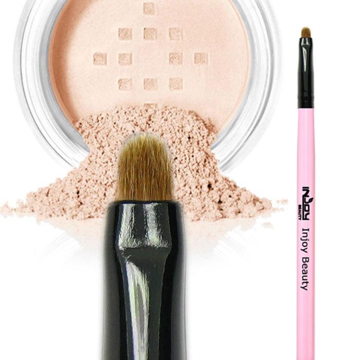 Kolinsky Makeup Brushes Kolinsky Makeup Brushes