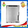 Brand new back cover housing replacement for ipad 2 JX-IP203