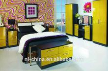 The safest Kids Bedroom Furniture