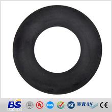 Waterproof and dustproof flat rubber foam gasket