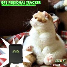 tk102b child handheld use mobile phone mini tracking chip gps