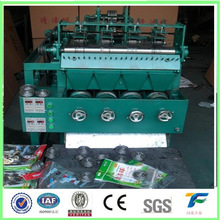 china manufacturing kitchen scourer making machine for sale