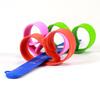 promotional item bracelet usb wristband usb flash memory stick 16GB accept paypal