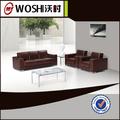l sofá da forma com poltronas reclináveis sofá modular