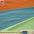 Nouveaux produits à la recherche d' un coton chinlon tissu