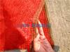 5kgs,10kgs,25kgs agriculture mesh bags