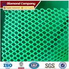 Anping hexagonal plastic wire mesh factory