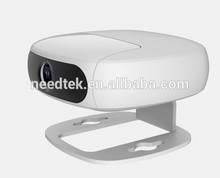 Alibaba HD MP CCTV Security 960P Ambarella mini Cloud P2P WIFI IP hidden camera light bulb
