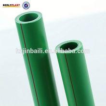 Cheap Price Good Quality PPR Plastic Korea Tube