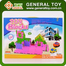 Building Toys For Boys,Building Block Sets Bricks Toys,Cartoon Building Boy Toys