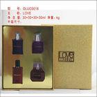 New Design Perfume, Design Perfume For Women, Discount Designer Perfume