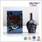 Designer perfumes, Discount Designer Perfume,Discount Fragrance OLUC0017 50ml