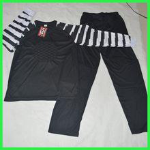 long sleeve goalie soccer jerseys,soccer jersey goalkeeper