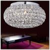 12 volt led lights art deco light fixtures for hotel