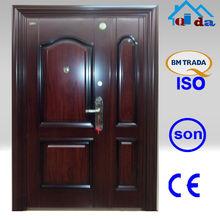 CIQ SONCAP door surrounds