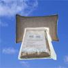 inflatable sandbag,for flood control