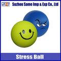 personalizada anti estrés ball