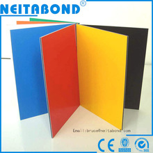 building material/building panel/trailer side panel