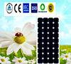 solar panel for solar power system