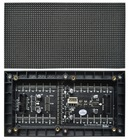 indoor full color p3 led module