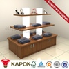 Low price best quality retail online shopping wholesale price best