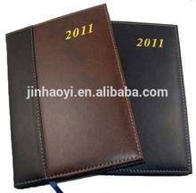 China beautifuyl wholesale Diary, Notebook,Agenda,Memo Pad printing