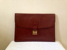 2014 Hot Sales Portfolio Bag Case Fashionable BF0212